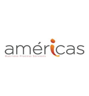 logo-americas-big