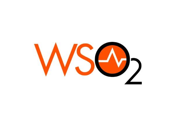 partner_wso2